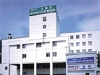 医療法人社団研仁会 北海道脳神経外科記念病院 【病棟】・求人番号255293