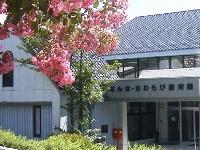 社会福祉法人 榛桐会 重症心身障害児施設はんな・さわらび療育園・求人番号255346