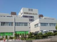 兵庫県立がんセンター・求人番号255584