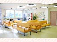 医療法人 英生会 野幌病院・求人番号255604