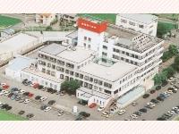 群馬中央医療生活協同組合 前橋協立病院・求人番号255627