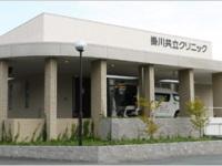 医療法人 偕行会 透析事業部 掛川共立クリニック・求人番号255995