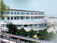 独立行政法人国立病院機構 奈良医療センター・求人番号256329