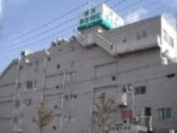 医療法人社団聖仁会 横浜甦生病院・求人番号256471