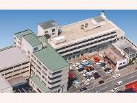 社会福祉法人恩賜財団済生会支部 北海道済生会小樽病院・求人番号256722