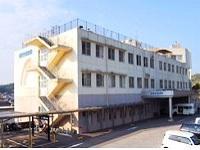 高知医療生活協同組合 高知生協病院・求人番号257001