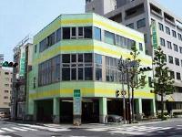 医療法人 玉昌会 高田病院・求人番号257342