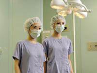 医療法人社団清和会 笠岡第一病院・求人番号259559