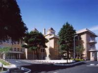 社会福祉法人聖母会 聖母病院・求人番号259628