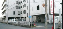 医療法人医誠会 医誠会病院・求人番号259702