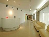 医療法人松山ハートセンター よつば循環器科クリニック・求人番号259707