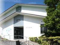 医療法人羽栗会 羽栗病院・求人番号260050