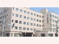 医療法人元生会 森山病院・求人番号260194