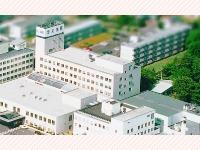 独立行政法人 労働者健康安全機構 北海道中央労災病院・求人番号260227