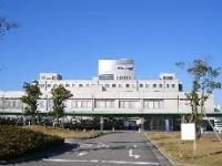 公立学校共済組合 北陸中央病院・求人番号260301