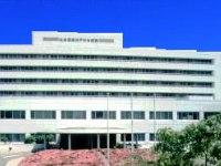 独立行政法人地域医療機能推進機構 神戸中央病院・求人番号260544