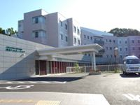 医療法人社団緑成会 介護老人保健施設横浜シルバープラザ・求人番号260659