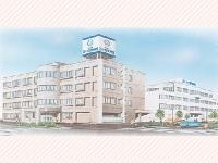 社会医療法人 平成醫塾苫小牧東病院・求人番号260706