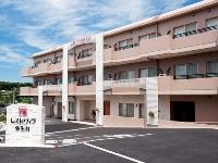 SOMPOケア 株式会社 SOMPOケア ラヴィーレ弥生台・求人番号260857