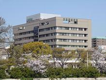 国家公務員共済組合連合会 広島記念病院・求人番号260933