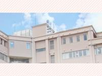 医療法人 新成医会 総合リハビリテーションセンターみどり病院【病棟】・求人番号260976