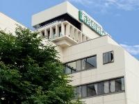 医療法人恒仁会 新潟南病院・求人番号260992