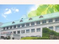 医療法人菅野愛生会 緑ヶ丘病院・求人番号261048
