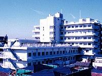 川崎医療生活協同 組合 川崎共同病院・求人番号261066