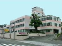 医療法人社団仁輪会 くず葉台病院・求人番号261093