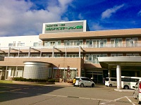 医療法人社団 一志会 池田リハビリテーション病院・求人番号261170