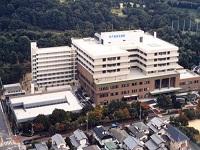 社団法人日本海員掖済会 神戸掖済会病院・求人番号261221