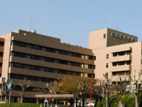 市立伊丹病院・求人番号261256