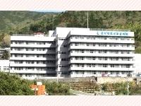 独立行政法人 地域医療機能推進機構 湯河原病院・求人番号261393