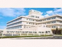 新潟県 厚生農業協同組合連合会 豊栄病院・求人番号261473