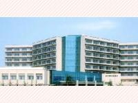 新潟県 厚生農業協同組合連合会 長岡中央綜合病院・求人番号261474