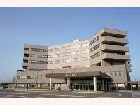新潟県 厚生農業協同組合連合会 上越総合病院・求人番号261476