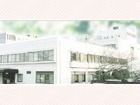 医療法人社団上総会 山之内病院・求人番号261597