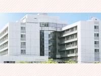 新潟県 厚生農業協同組合連合会 柏崎総合医療センター・求人番号261678
