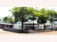 新潟県 厚生農業協同組合連合会 小千谷総合病院・求人番号261742