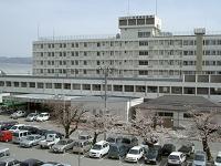 新潟県 厚生農業協同組合連合会 佐渡総合病院・求人番号261772