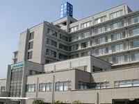 医療法人財団博仁会 キナシ大林病院・求人番号261832