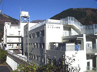 医療法人財団青山会 みくるべ病院・求人番号262077