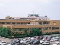 医療法人社団 藤聖会 富山西総合病院・求人番号262251