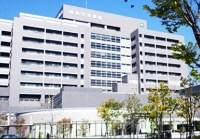 独立行政法人 労働者健康安全機構 関西ろうさい病院・求人番号262305