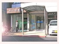 医療法人承継会 井戸田整形外科 名駅スポーツクリニック【病棟】・求人番号262545