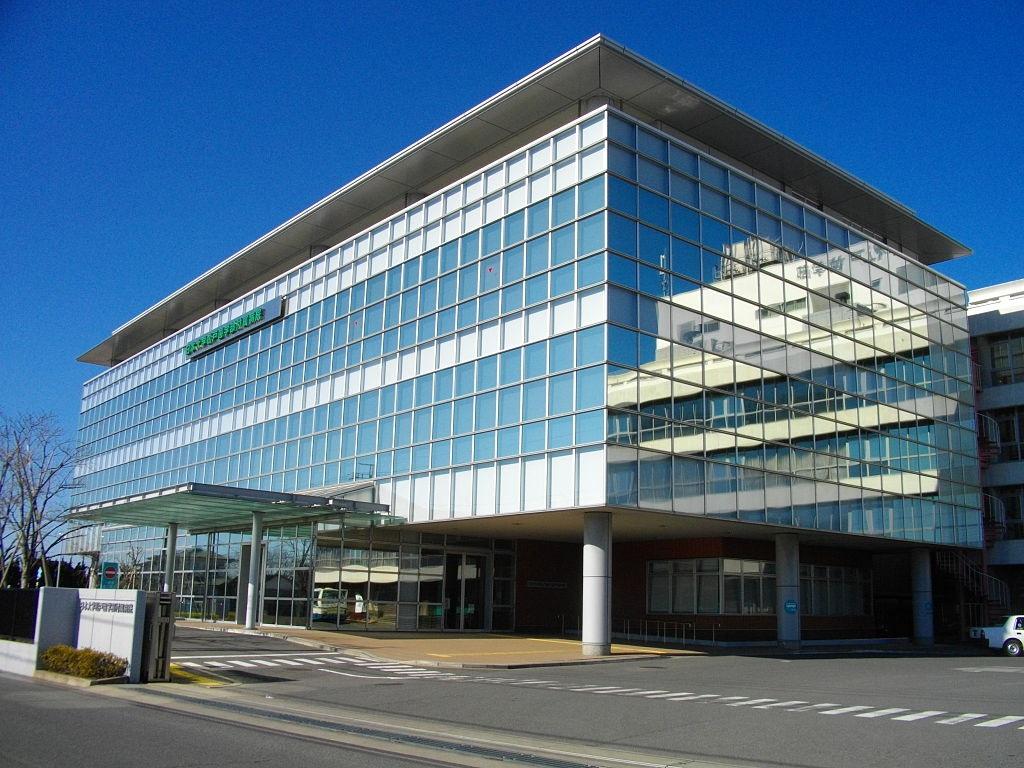 日本大学 松戸歯学部付属病院・求人番号262746