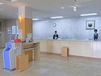 医療法人社団 藤田病院・求人番号263308