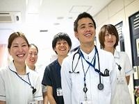 社会医療法人祥和会 脳神経センター大田記念病院・求人番号263309
