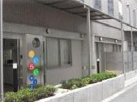 一般財団法人永頼会 松山市民病院・求人番号263431