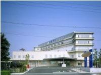 医療法人 宝美会 浜名病院・求人番号263867